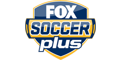 Sports TV Packages - FOX Soccer Plus - Louisville, Kentucky - Terry's Satellite City - DISH Authorized Retailer