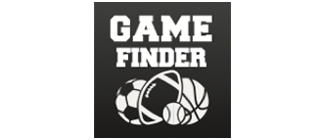 Game Finder | TV App |  Louisville, Kentucky |  DISH Authorized Retailer