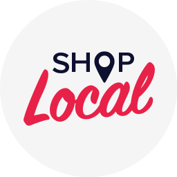 Shop Local at Terry's Satellite City