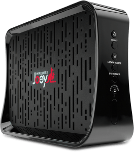 The Wireless Joey - Cable Free TV Box - Louisville, Kentucky - Terry's Satellite City - DISH Authorized Retailer