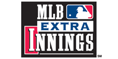 Sports TV Packages  - MLB - Louisville, Kentucky - Terry's Satellite City - DISH Authorized Retailer