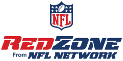 Sports TV Packages - Red Zone NFL - Louisville, Kentucky - Terry's Satellite City - DISH Authorized Retailer