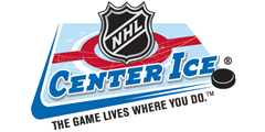 Sports TV Packages - NHL Center Ice - Louisville, Kentucky - Terry's Satellite City - DISH Authorized Retailer