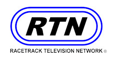Sports TV Packages - Racetrack - {city}, Kentucky - Terry's Satellite City - DISH Authorized Retailer