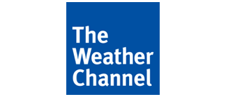 The Weather Channel | TV App |  Louisville, Kentucky |  DISH Authorized Retailer