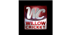 Sports TV Packages - Willow Cricket - Louisville, Kentucky - Terry's Satellite City - DISH Authorized Retailer
